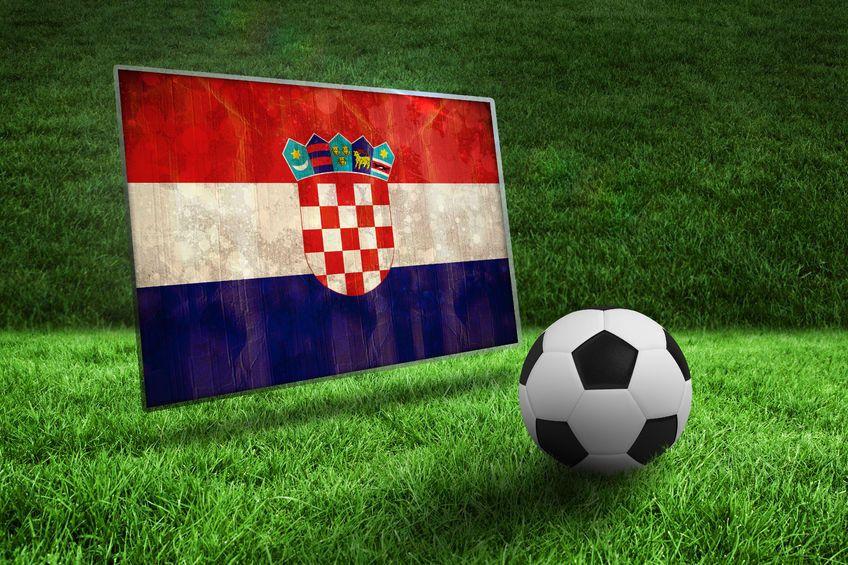b123-croatia