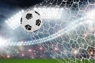 mini-b123-goal1